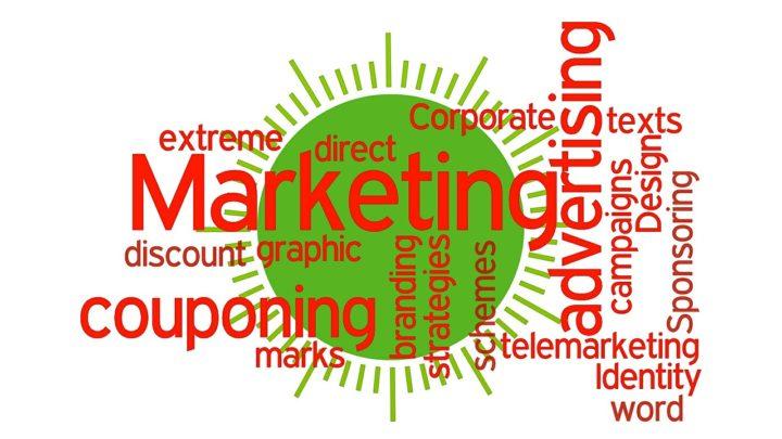 Marketing de proximité : quelques conseils importants à savoir