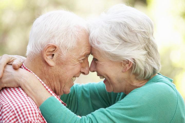 que faire après votre retraite