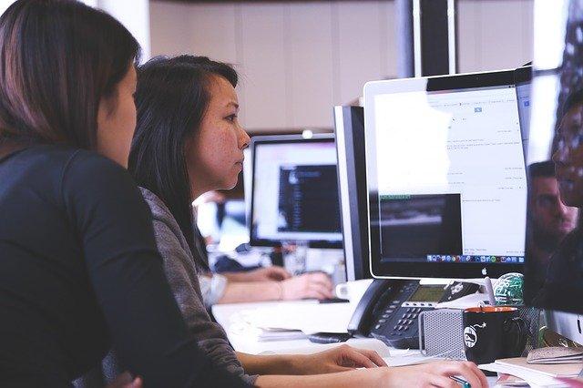 Quelques techniques pour améliorer votre saisie de données